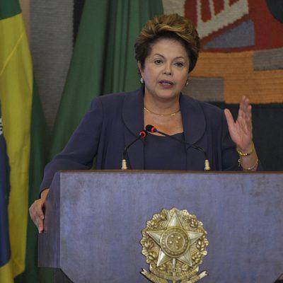 Dilma_Rousseff_AntonioCruz-ABr