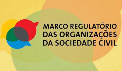 imagem_marco_regulatorio