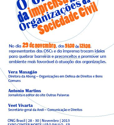 cartaz_ong_e_imprensa___final