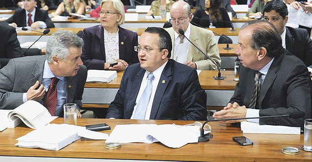MROSCnoSenado_MarcosOliveira_AgSenado