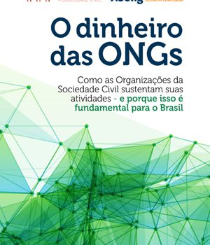 Livro Ongs.indd