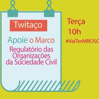 twitac3a7o-proposta14