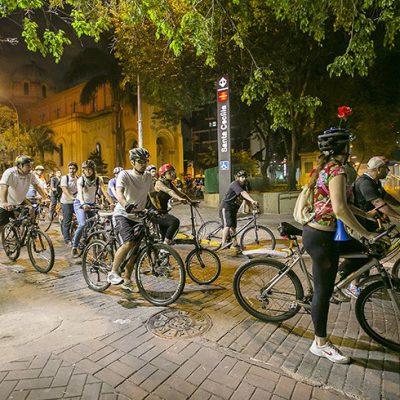 ciclistas - fonte rba