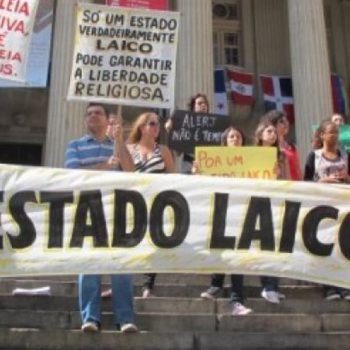estado_laico_pragmatismopolitico