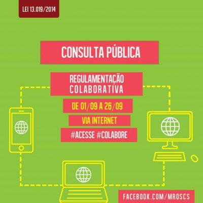 regulamentação_colaborativa_MROSC