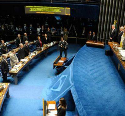 141030011058_congresso_brasilia_agencia_brasil_624x351_agenciabrasil