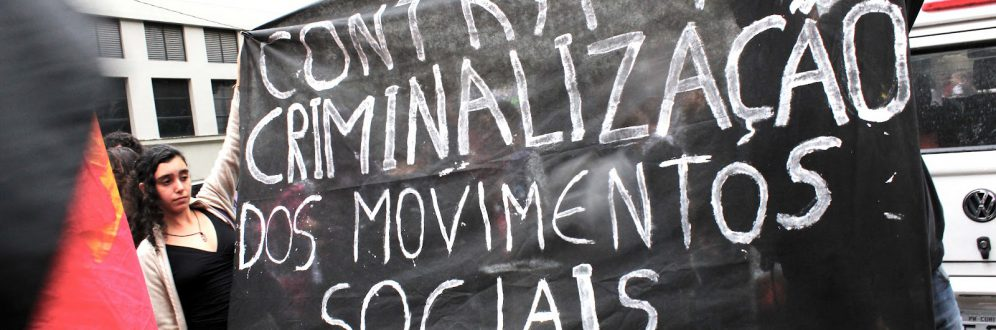 criminalizacao-dos-movimentos-sociais