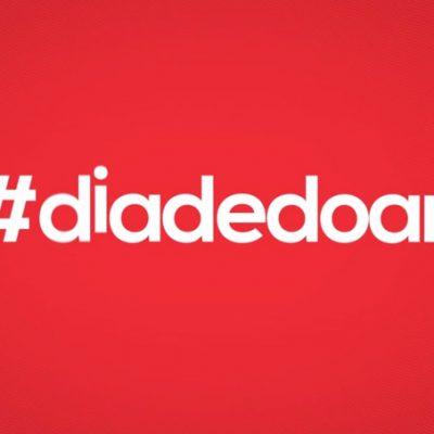 diadedoar