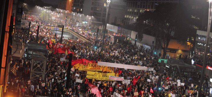 movimentossociais2014