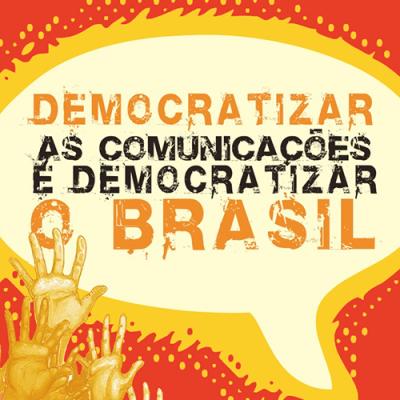 DemocratizarCom