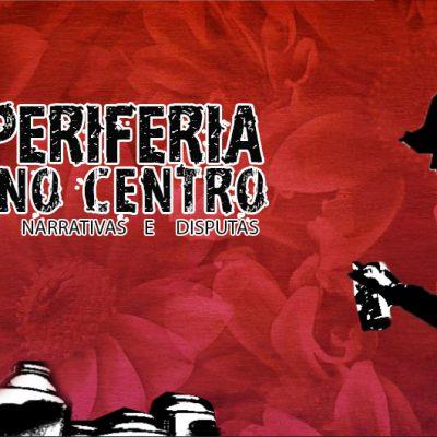 evento periferia centro