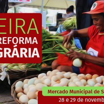 feira_RA_Mercadao