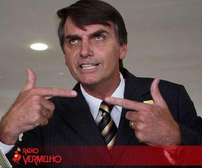 2014_12_bolsonaro_vermelho.org.br