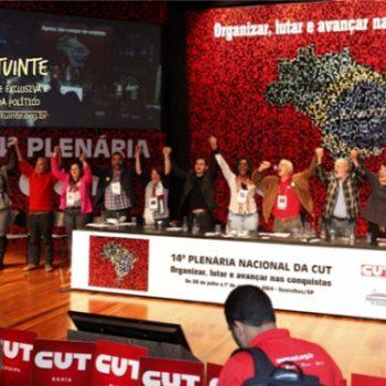 cut_plebiscito