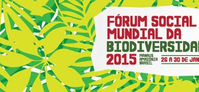 FSM_Biodiversidade