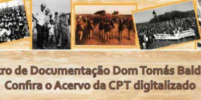 2015_02_centro-documentacao-tomas-balduino