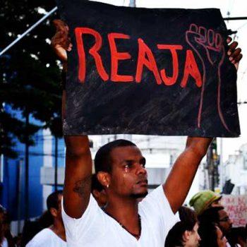 2015_02_jovens-negros-1_pagina13.org.br