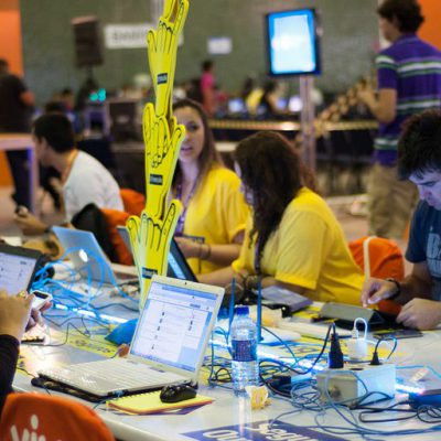 campusparty-cartacapital