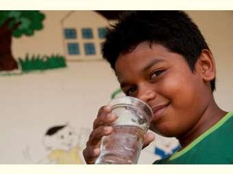 cisternas-nas-escolas-fredjordao-pi-1-