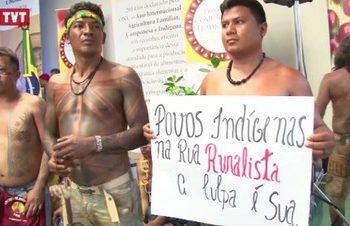 rba_indigenas