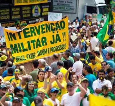 2015_03_repercussao_marchas3_marcelo-camargo-agencia-brasil