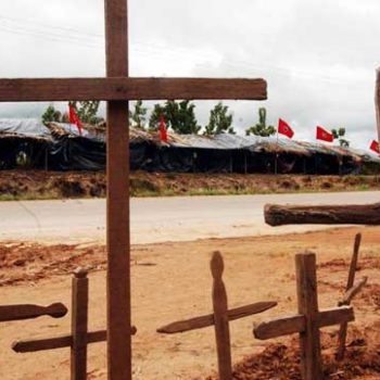 2015_03_violenciacampo-1-_diarioliberdade