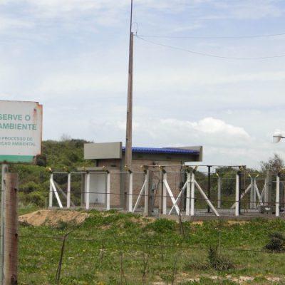 Anchieta_Comunidade-de-Ubu_área-de-válvulas-do-gasoduto-sul-capixaba-que-liga-plataformas-do-Parque-das-Baleias-à-UTG-Sul-2-600x450