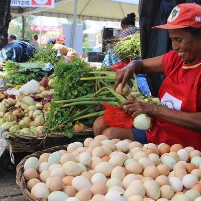 Feira-reforma-agraria-foto-MST_0