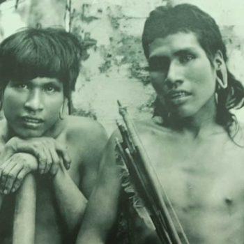 indigenas-ditadura