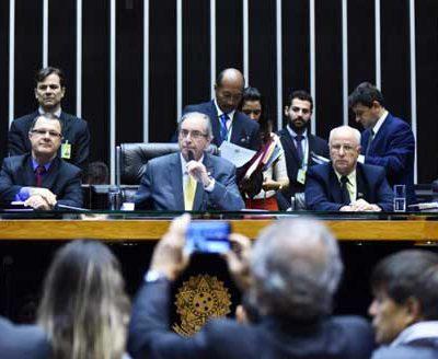 2015_04_lei_terceirizacao1_zeca-ribeiro-camara-dos-deputados