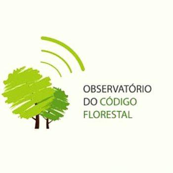 observatorio-do-Codigo-Florestal-OCF-carta