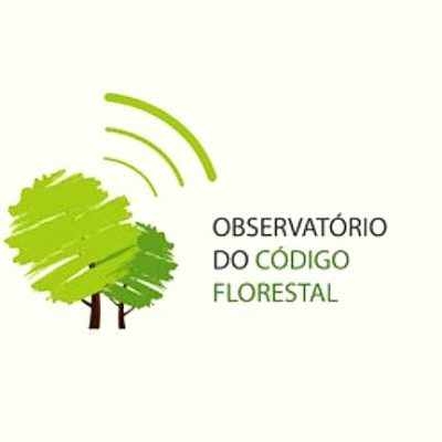 observatorio-do-Codigo-Florestal-OCF-carta