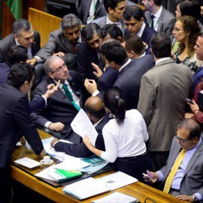 camara-deputados-eduardo-cunha-reforma-politica_gustavo-lima-camara-dos-deputados