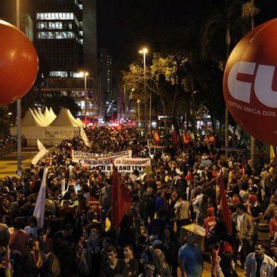 cut-centrais-sindicais-manifestacao-paralisacao-29-5_cut-sao-paulo