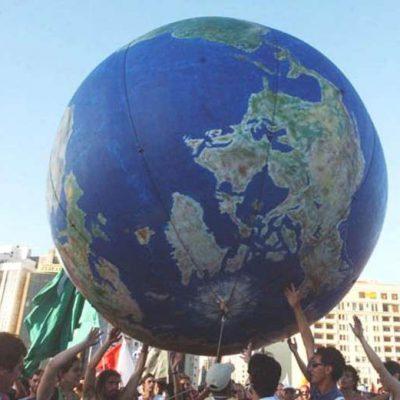 forum-social-mundial-fsm