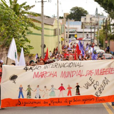 marcha-mundial-mulheres-vale-do-ribeira_Isis-Utsch