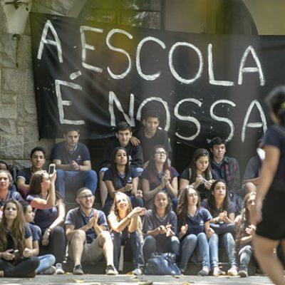 Créditos: Rede Brasil Atual