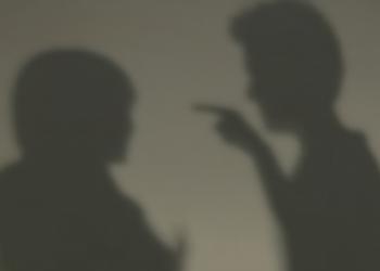violenci-acontra-mulher2-440x250