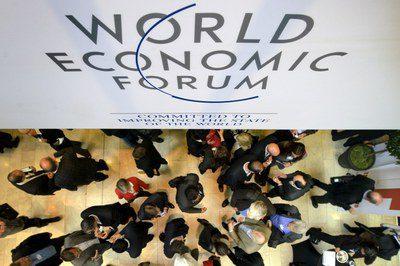 desigualdade_Fabrice Coffrini Carta Capital_Espaço