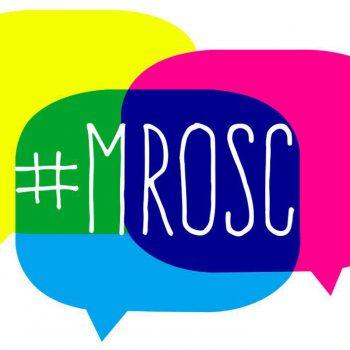marco regulatório das OSCs
