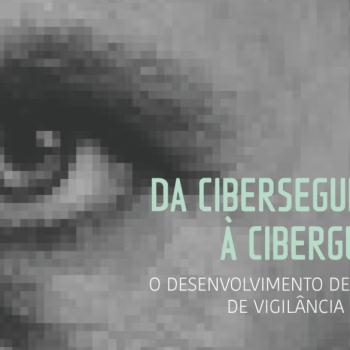 capa-relatorio-site-1024x585