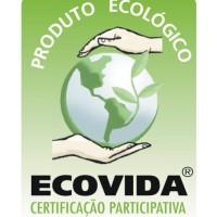 rede ecovida_1