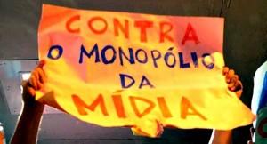 MONOPÓLIO-DA-MÍDIA-650x351-300x162