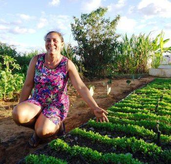Foto: Casa da Mulher do Nordeste