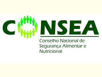 consea-logo-not