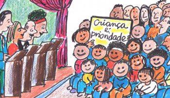 Campanha-da-Rede-Nacional-Primeira-Infância-mobiliza-candidatos-à-prefeitura-e-eleitores-em-defesa-dos-direitos-das-crianças-622x203