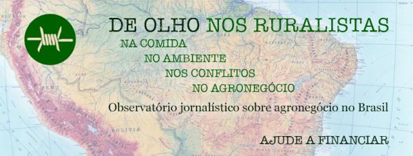 de_olho_nos_ruralistas_capa_face