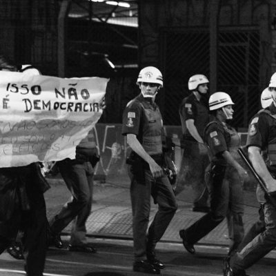 PM-sao-paulo-ato-fora-temer-4-9_Tiago-Macambira-Jornalistas-Livres