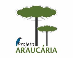 projeto-araucaria