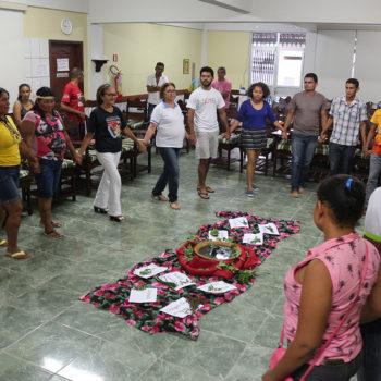 seminario-forum-mudanca-climatica-justica-social-amazonia_9-2016_forum-de-justica-climatica_1250px